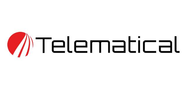 Home - Telematical